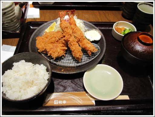 Hello!Japan! - Day1 - 食宿記錄